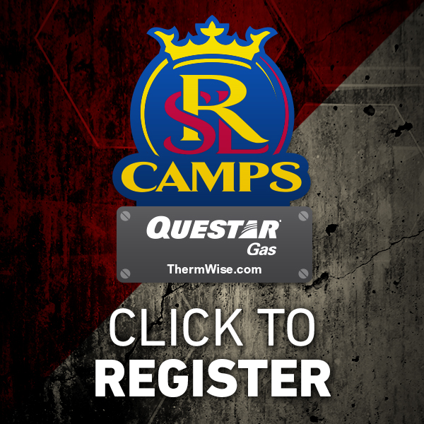 RSL Camps