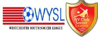 Wysl Westchester Cup Powered Bysportssignup Play