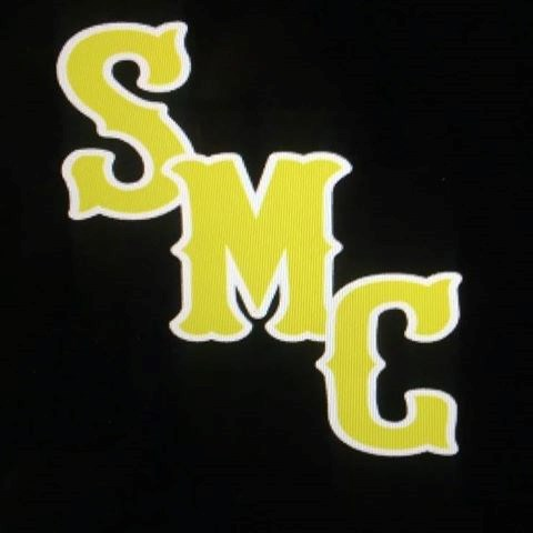 St  Mary Central Dixie Youth